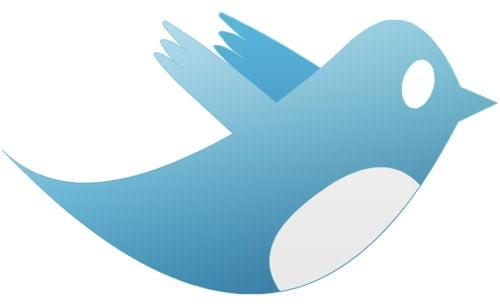 Now You Can Tweet a Picture directly from Twitter (Two New Features)