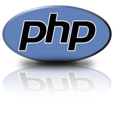 Most Useful PHP Array Functions with Examples (Part 2)