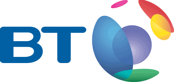 BT- Benefits of Flexible working for you and Your Organization (Sponsored Video)