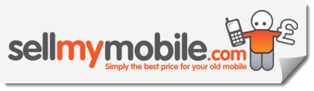 Sell Your Old Mobile for Cash or Vouchers at sellmymobile.com