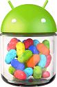 Must Know Features of Android 4.2 with Videos