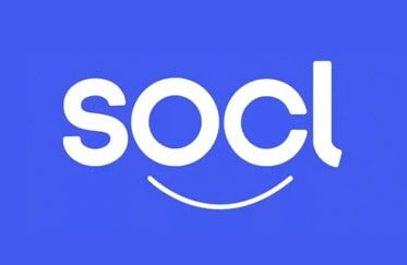 Socl- Get Ready For One More Social Network By Microsoft