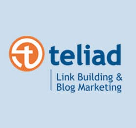 Monetize Your Blog with Teliad's All New Services
