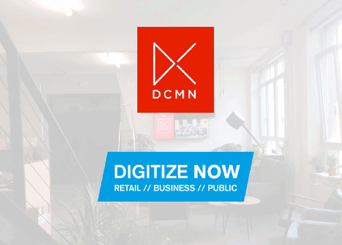 DCMN takes CARS24's New and Optimized TVC – Ad Campaign Analytics