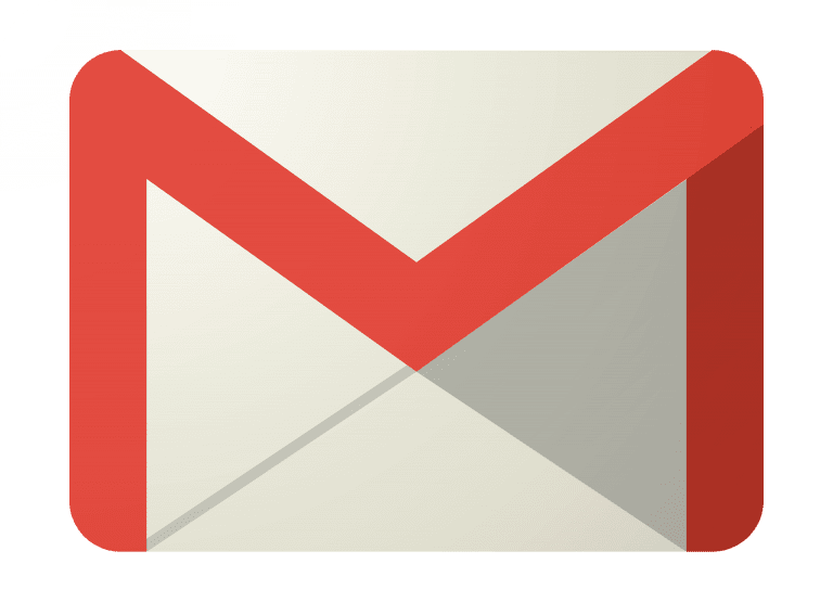 What is the maximum mail size in Gmail and how to increase it?