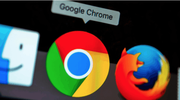 2 Brilliant Ways HOW TO DISABLE HARDWARE ACCELERATION IN CHROME 1