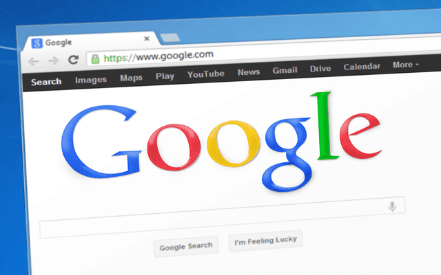 How to access Google chrome plugins and Extensions