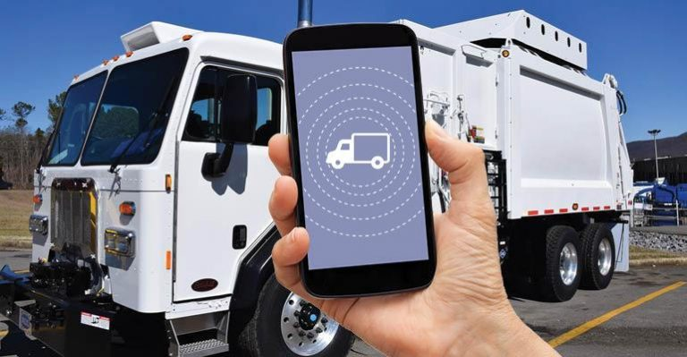 10 Advantages Of GPS Tracking That Can Work Wonders For Your Business